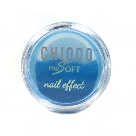 ChiodoPRO GLOW IN DARK BLUE