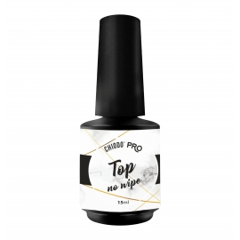 ChiodoPRO Master akryl TOP NO WIPE 15ml