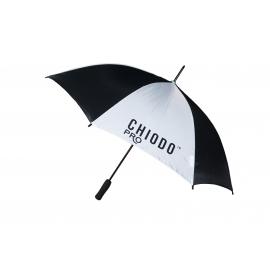 Chiodo Pro Parasol