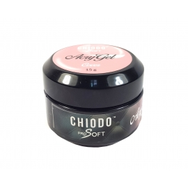 ChiodoPRO Soft Acrygel Cover 15m