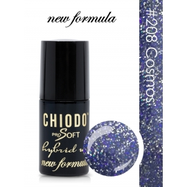 ChiodoPRO SOFT New Formula 208 Cosmos
