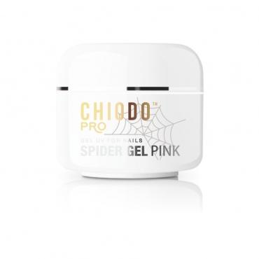 ChiodoPRO Spider Gel PINK 5g