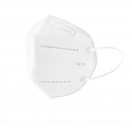 CH Maseczka ochronna N95 biała