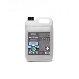CLINEX Płyn do dezynfekcji powierzchni 5L
