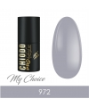 ChiodoPRO Pastel Dreams 972 Hey Grey! lakier hybrydowy 7 ml