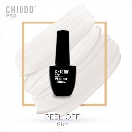 ChiodoPRO Pell OFF Gum