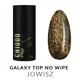 ChiodoPRO My Choice Top No Wipe Jowisz 7ml