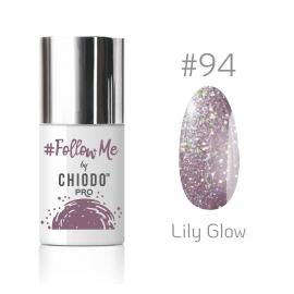 Follow Me by ChiodoPRO nr 93 - 6 ml