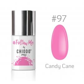 Follow Me by ChiodoPRO nr 97 - 6 ml