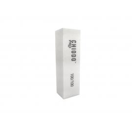 Chiodo Pro Blok Polerski Biały 100/100