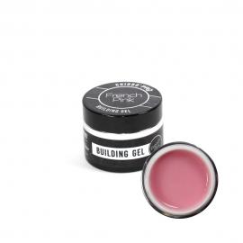 ChiodoPRO My Choice New Edition Żel budujący French Pink 50 g