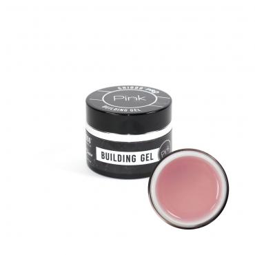 ChiodoPRO My Choice New Edition Żel budujący Pink 50 g